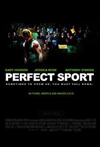 Primary photo for Perfect Sport
