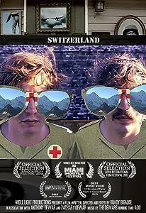HD full movie 2018 download The Dewars: Switzerland [Ultra]