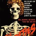 The Majorettes (1986)