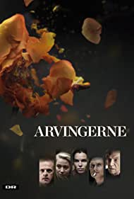 Arvingerne (2014)