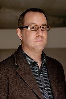 Adam J. Merrifield Picture