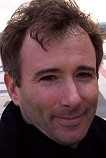 Paul Rachman Picture