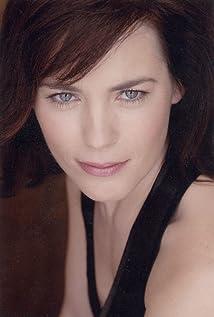 Karen Ryan Picture