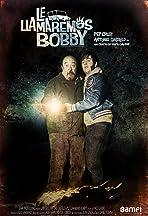 Le llamaremos Bobby