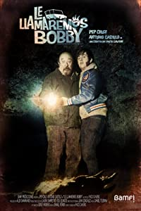 Watch free english online movies Le llamaremos Bobby Spain [1080pixel]