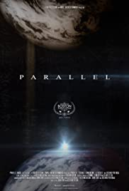 Parallel Poster