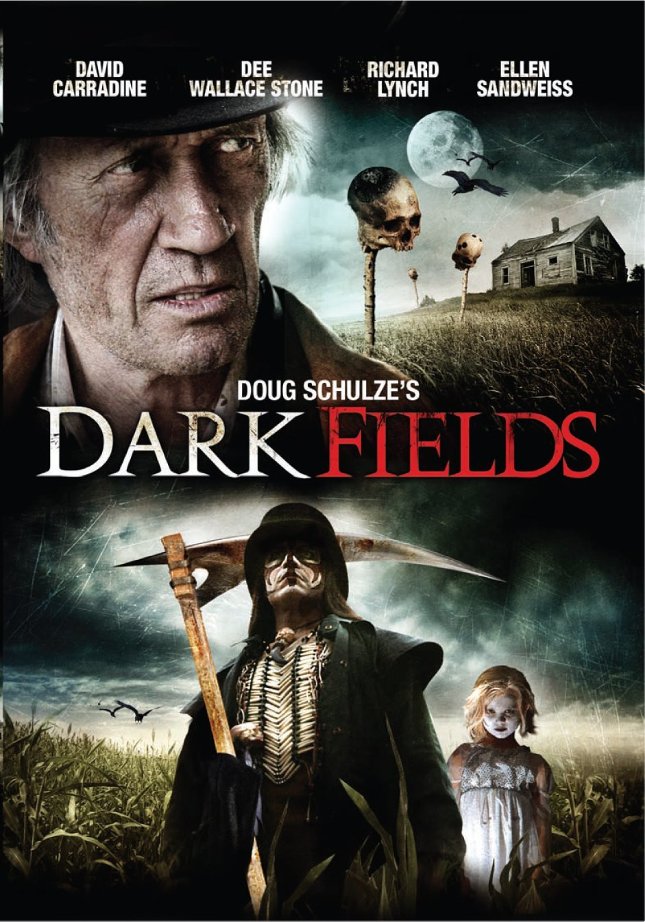Dark Fields (2009) - IMDb