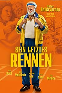 Watch a funny movie Sein letztes Rennen [hddvd]