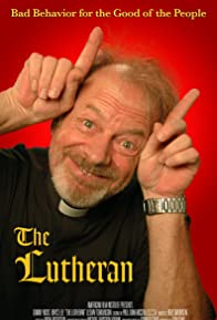 Primary photo for The Lutheran
