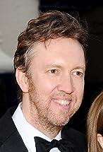 Richard Lumsden's primary photo