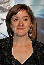 Sophie Thompson's primary photo