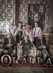Olalla (2015)