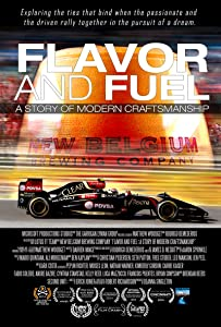 Good sites to download latest movies Flavor and Fuel a Story of Modern Craftsmanship [2160p]