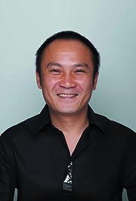 Primary photo for Kwok-Man Keung