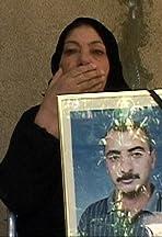 Nous les Irakiens