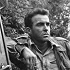 """""""The Young Lions"""" Montgomery Clift 1958 20th Century Fox"""