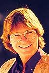 John Denver (I)