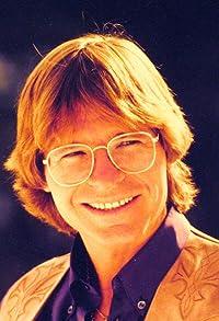 Primary photo for John Denver