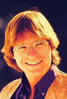 John Denver Picture