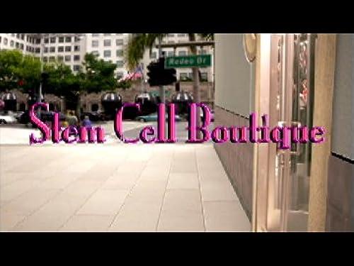 Stem Cell Boutique