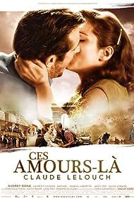 Ces amours-là (2010)
