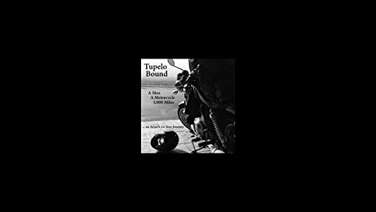 Google play movies Tupelo Bound USA [QuadHD]