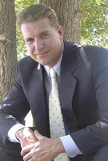 Steven Alford Picture