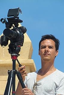 Frédéric Tcheng Picture