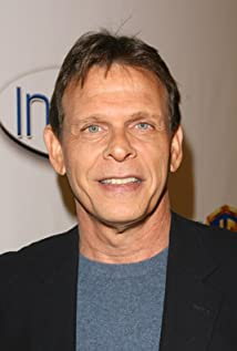 Marc Singer Picture