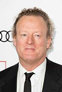 Howard Goodall Picture
