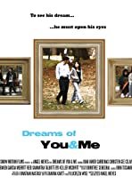 Dreams of You & Me