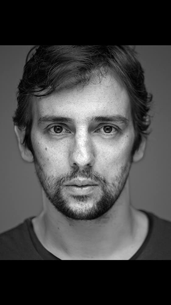 ralf little partner