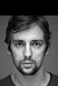 Primary photo for Ralf Little