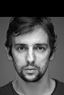 Ralf Little Picture