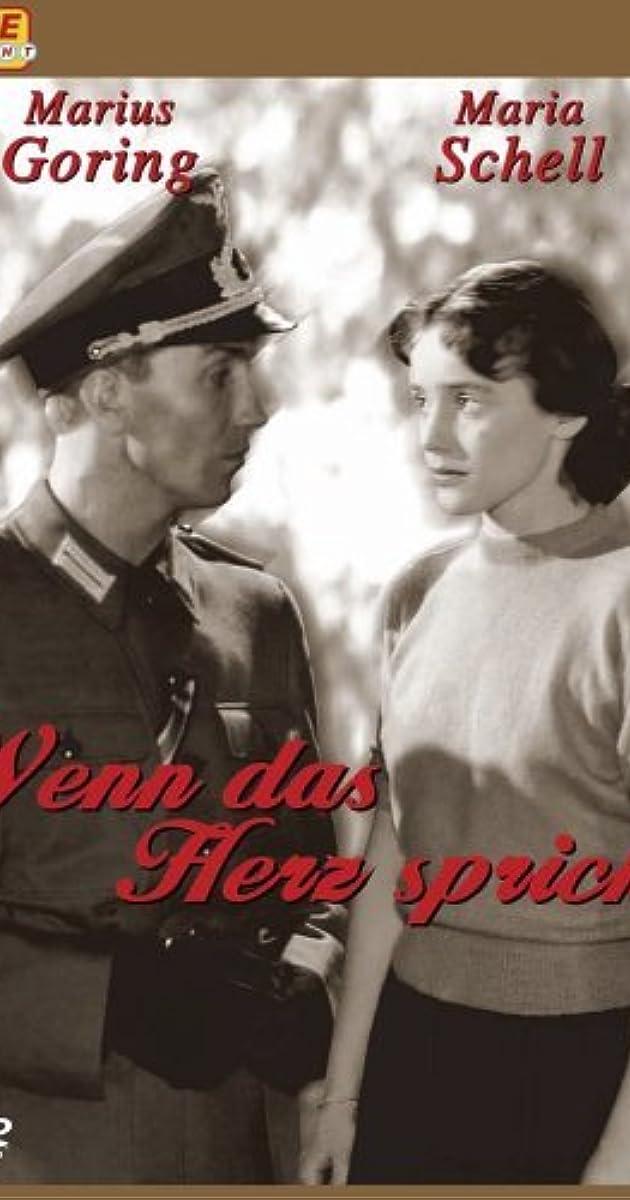La mano dello straniero 1 full movie in italian 720p download
