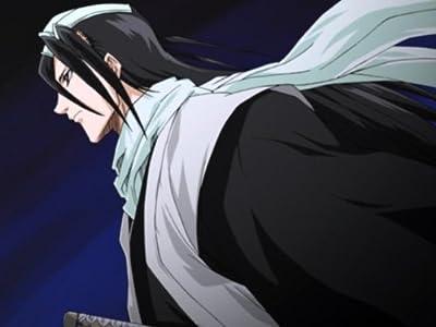 Downloading online movies Abarai Reiji, kenzan! [QHD]