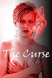 Watch full movie adult The Curse by [4K