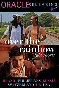 Hollywood full movies 2018 free download Over the Rainbow (LGBT Shorts) by [[480x854]