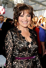 Primary photo for Lorraine Kelly