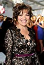 Lorraine Kelly Picture