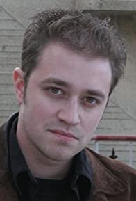 Primary photo for David Dellecese
