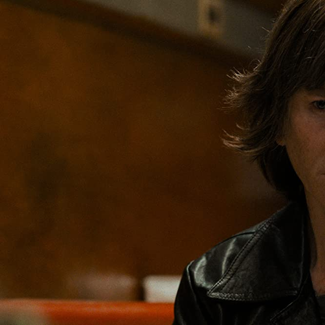Nicole Kidman in Destroyer (2018)