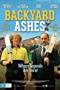 Backyard Ashes (2013) Poster