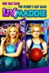 Liv and Maddie (2013)