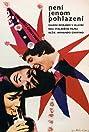Faccia da schiaffi (1969) Poster