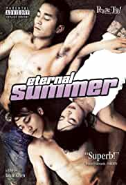 Watch Movie Eternal Summer (2006)