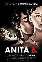 Anita B.