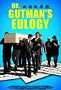 Dr. Gutman's Eulogy
