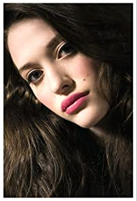Primary photo for Kat Dennings