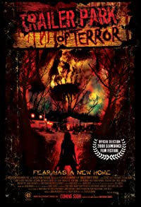 Primary photo for Trailer Park of Terror